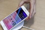احذر..... تطبيقات مُحتالة تصورك بكاميرا هاتفك الآيفون