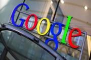 جوجل دفعت أكثر من 7 مليار دولار لوضع تطبيقاتها في هاتفك