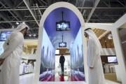 دبي تستخدم التعرف على الوجه لتأكيد هوية المسافرين في 10 ثوان فقط