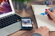 المحتوى العربي على الانترنت، ما بين الجودة والكثرة