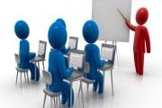 البعد الوظيفي في التعليم والتعلم