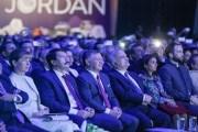 الملك يرعى افتتاح المنتدى العالمي للعلوم 2017