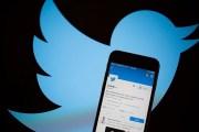 تويتر تزيد عدد الأحرف المخصصة للإسم إلى 50 حرف