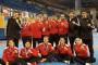 الأردن يحصد 9 ميداليات في بطولة اليونان الدولية للتايكواندو ...... ذهبيتين وخمس فضيات وبرونزيتين