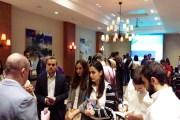 العديد من الجامعات الأردنية تشارك في تحدي المحللين الماليين المعتمدين
