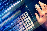 2018 ستكون سنة حافلة بالهجمات الإلكترونية