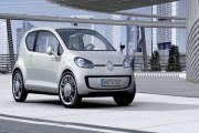 فولكس فاجن تستثمر 12 مليار دولار لإنتاج سيارات كهربائية في الصين