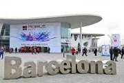 أمنية تختار وتدعم مشاركة مشاريع ناشئة أردنية في المؤتمر العالمي للهواتف النقالة في برشلونة