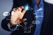 تقرير: الاقتصاد الرقمي في الشرق الأوسط يحفل بالإمكانيات غير المستغلة