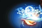 تعرّف على الشركات التقنية الناشئة ذات القيمة الأعلى على مستوى العالم