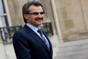 احتجاز الوليد بن طلال يربك شركات عالمية