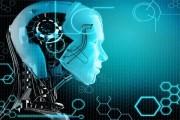 الذكاء الاصطناعي ...... نحو عصر جديد