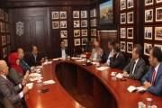 لجنة في ملتقى