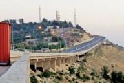 تغيير اسم شارع الستين بالسلط إلى ''القدس العربية''