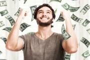 كيف يؤثر المال على السعادة ؟