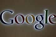 المواضيع الأعلى بحثاً على جوجل في 2017- فيديو