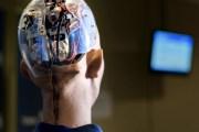 كيف تستعد الشركات للتكيف مع بدء عصر الذكاء الاصطناعي؟