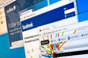 بعد قرار ترامب الأخير...... ما العواقب التي ستترتَّب على نهاية حيادية الإنترنت في العالم؟