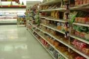 غموض في أسواق المواد الغذائية بعد رفع الضرائب
