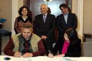 إطلاق مبادرة ملكية لدعم وتمكين المجتمعات المحلية في جرش