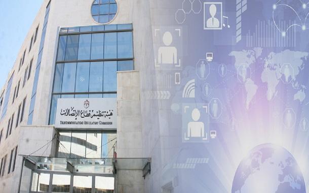 هيئة تنظيم قطاع الاتصالات توضح حيثيات عطل شبكة شركة زين
