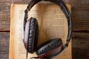 جوجل بلاي يحضّر لبيع الكتب الصوتية
