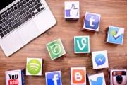 دراسة عالمية: أغلب المستخدمين لا يثقون بمواقع التواصل