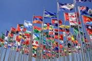 هل سينجو نظام التجارة العالمية من العام 2018؟