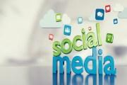 دراسة: وسائل التواصل الاجتماعي تُعرض الأطفال