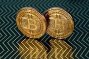 كيف تمنع استغلال حاسوبك في تعدين العملات الرقمية؟