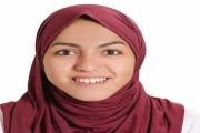 الريادية الأردنية رشا الخطيب في نصف نهائي مسابقة الابتكار العالمية
