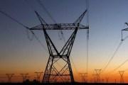 رفع أسعار الكهرباء 8 فلسات لكل كيلو واط