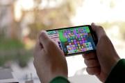5 شركات تعتزم إعادة إحياء رابطة مصنعي الألعاب الإلكترونية