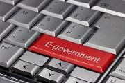ترجيح تشغيل مشروع ''تراسل'' بين المؤسسات الحكومية قبل تموز