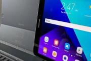 تقارير : سامسونج ستكشف عن تابلت Galaxy Tab S4 خلال ايام