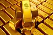 الصين أكبر مستهلك للذهب عالميا للعام الخامس على التوالي