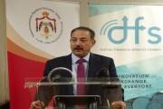 هيئة الاتصالات تستضيف فعاليات الاجتماع السادس للمجلس التشاوري للخدمات المالية الرقمية