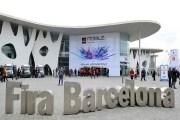 نظرة على الأجهزة الذكية التي قد ترى النور خلال معرض برشلونة للهواتف MWC