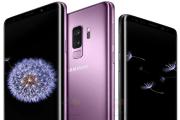 تسريب كافة مواصفات وتفاصيل هواتف سامسونج جالكسي S9 و S9 بلس