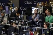 فيروس جديد يضرب مواقع أجنبية لتعدين العملات الرقمية