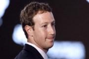 مؤسس فيسبوك يؤكد: ارتكبت أخطاء عدة