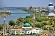 الألياف الضوئية تنقل السودان الى عصر المئة ميغابايت في الثانية