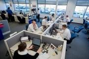 التبادل الحر والإنتاجية: تكنولوجيات رصد العمل ترفع الكفاءة وتثير الأسئلة الصعبة