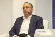 لماذا يفضل الأردنيون التقاعد المبكر؟