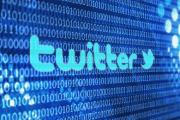 تويتر....... توثيق الحسابات للجميع