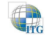 اتفاقية لتطبيق منظومة الايدويف في الجامعة الألمانية للتكنولوجيا في سلطنة عُمان