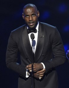 NBA Stars Call For A Change | #DoMode - www.hashtagdomode.com