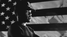 Chance The Rapper took his Chance and Changed the Game   #DoMode - www.hashtagdomode.com
