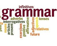 Βιβλία Ξένων Γλωσσών: Γραμματικές