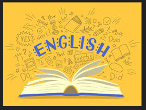English Language Teaching Books